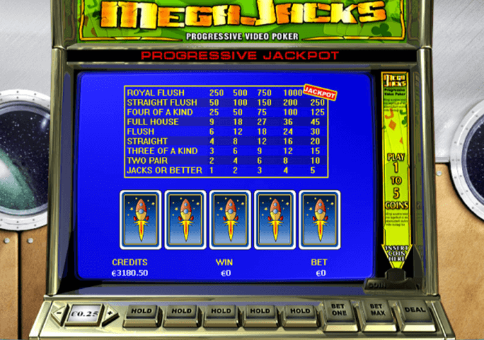 mega-jacks-progressive-video-poker (1)