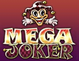 online casino roulette strategy mega joker