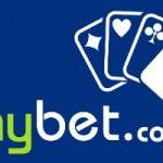 mybet Posts Slight Q1 Revenue Increase