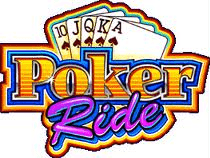 poker-ride-logo