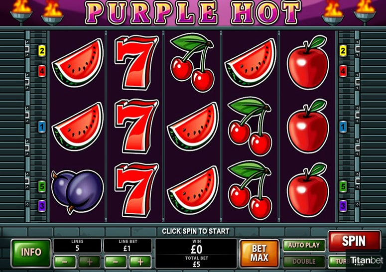 purple-hot-slot-machine-screen