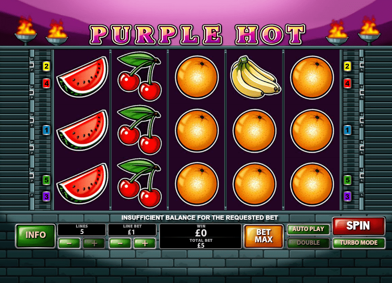 purple-hot-slot