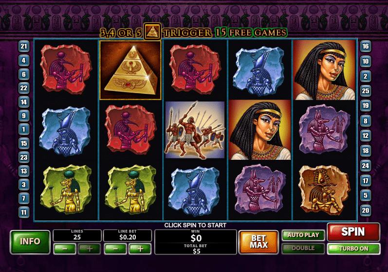 pyramid-of-ramesses