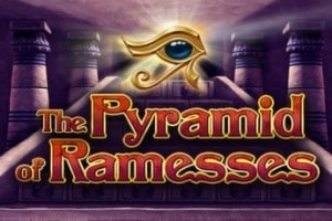 pyramid-of-ramses-logo