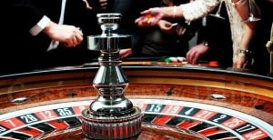roulette-gamblers
