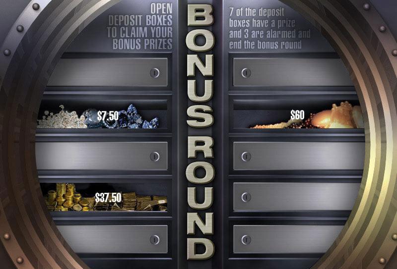 safe-cracker-bonus