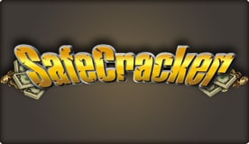 safe_cracker-logo