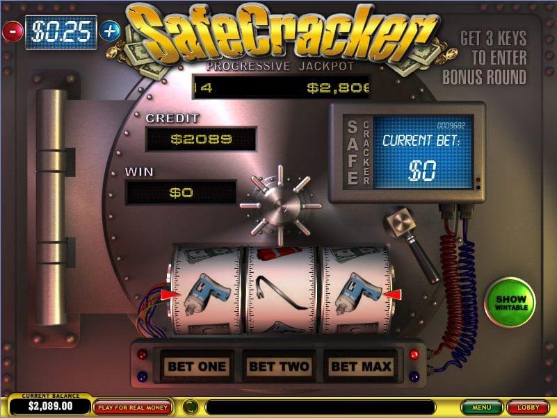 safecracker-screen