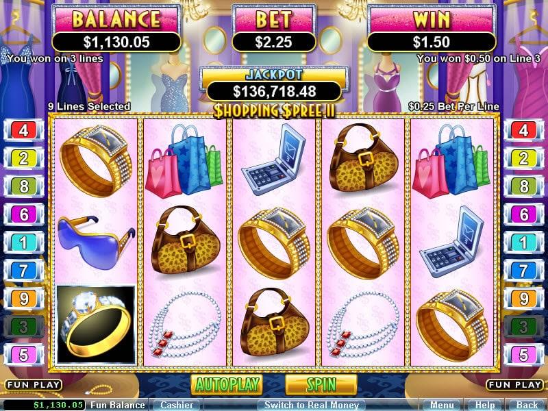 Spin Casino No Deposit Bonus Codes () &gt Slot Machine
