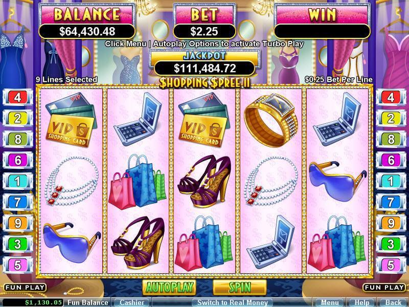 kudos casino Online
