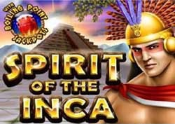 spirits-of-inca-logo