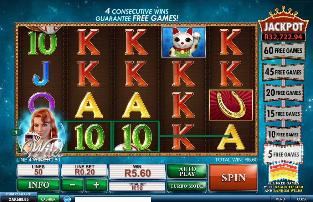 streak-of-luck-screen