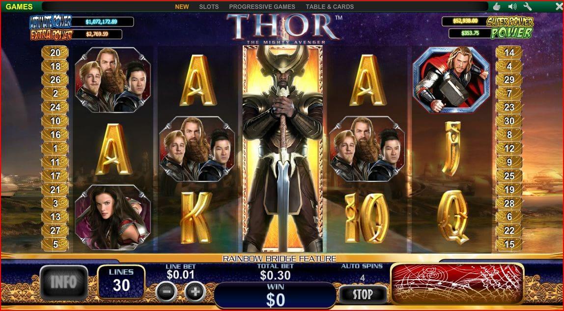 thor-slot-screen