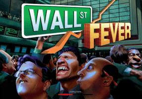 wall_street_fever_logo
