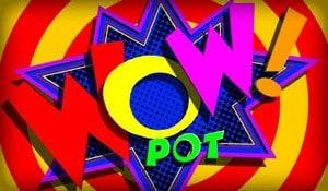 wow_pot_logo