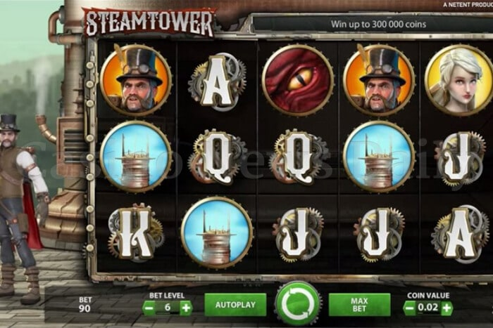 2-Steam_Tower_Slot