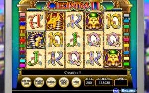 4-Cleopatra_Slot