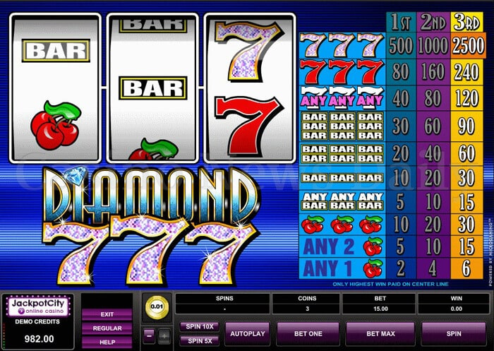4-Diamond-7s-1
