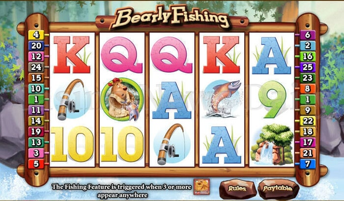 online slots for real money spiel slots online