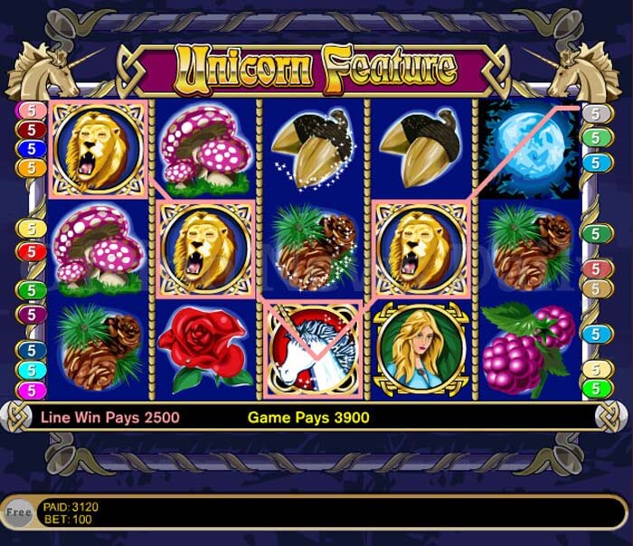Best payout slots online russian roulette by red velvet