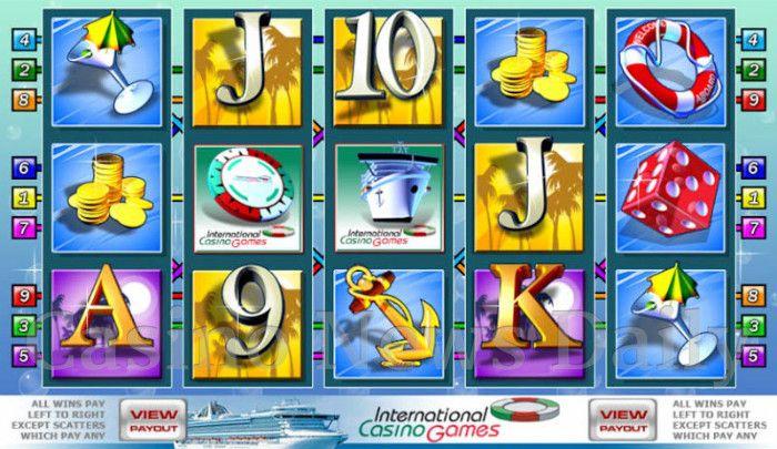 spisok-nechestnih-kazino