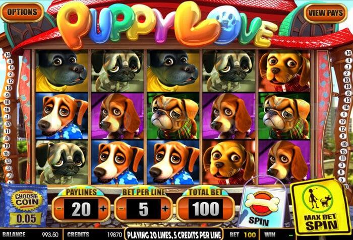 888 casino bingo