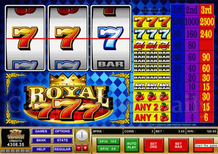 Royal-Sevens-