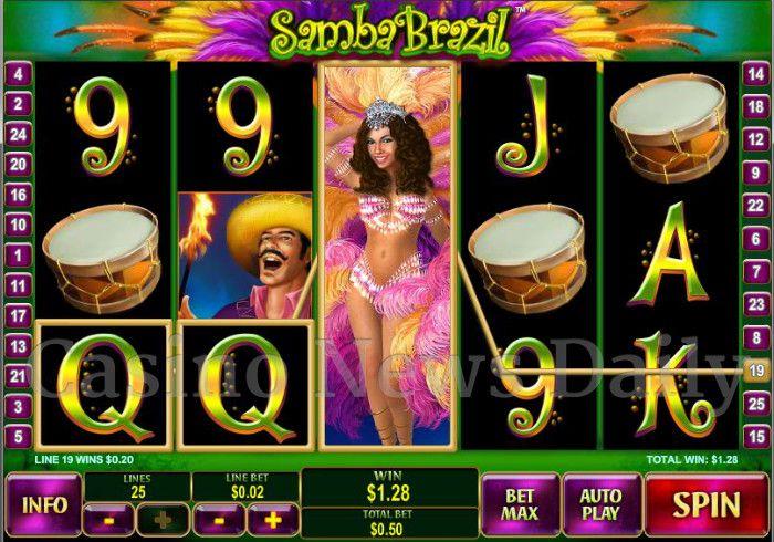 Wu Long Jackpot Slot Machine Online ᐈ Playtech™ Casino Slots