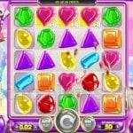SugarPop! Online Slot