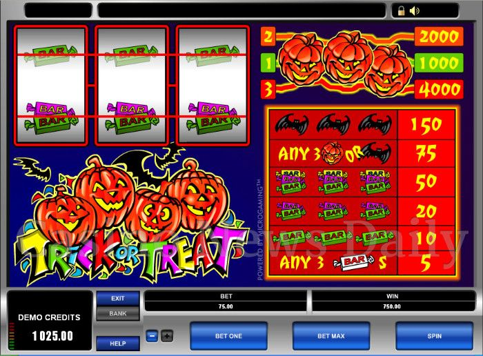 online casino tricks casino slot online english