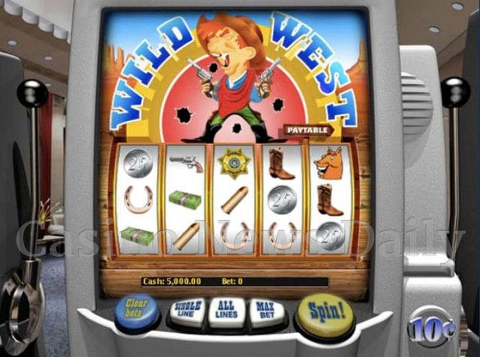 real slot games online wild west spiele