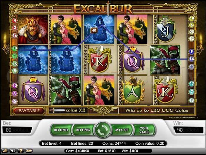 bwin online casino fairy tale online