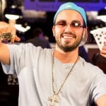 Bryn Kenney Enters Top 5 of the GPI Leaderboard