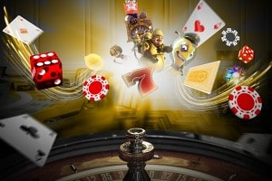 Spiele Take It Or Not - Video Slots Online