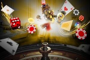 Spiele Take It Or Not - Video Slots Online