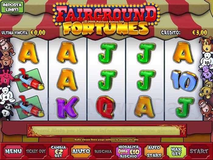 fairground_fortunes_slot