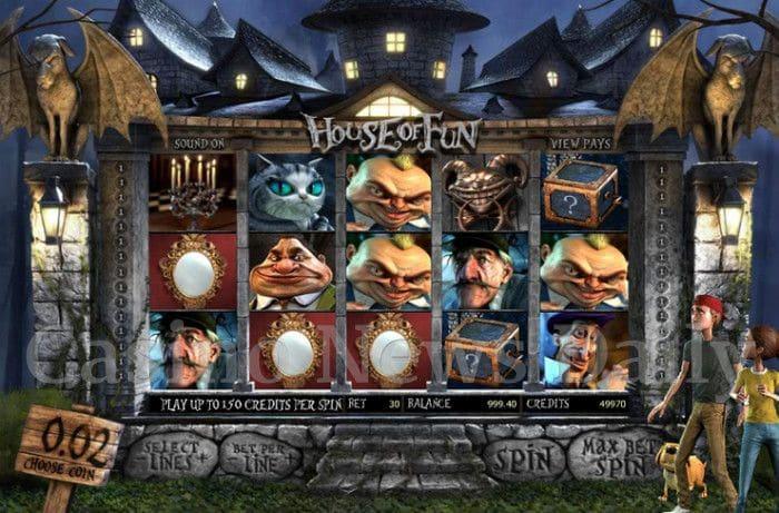 free online bonus slots for fun ra online