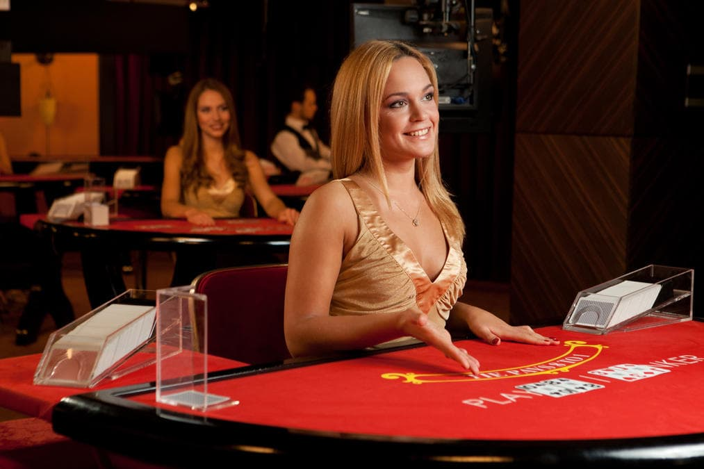 Labouchere system baccarat slot galaxy free coins