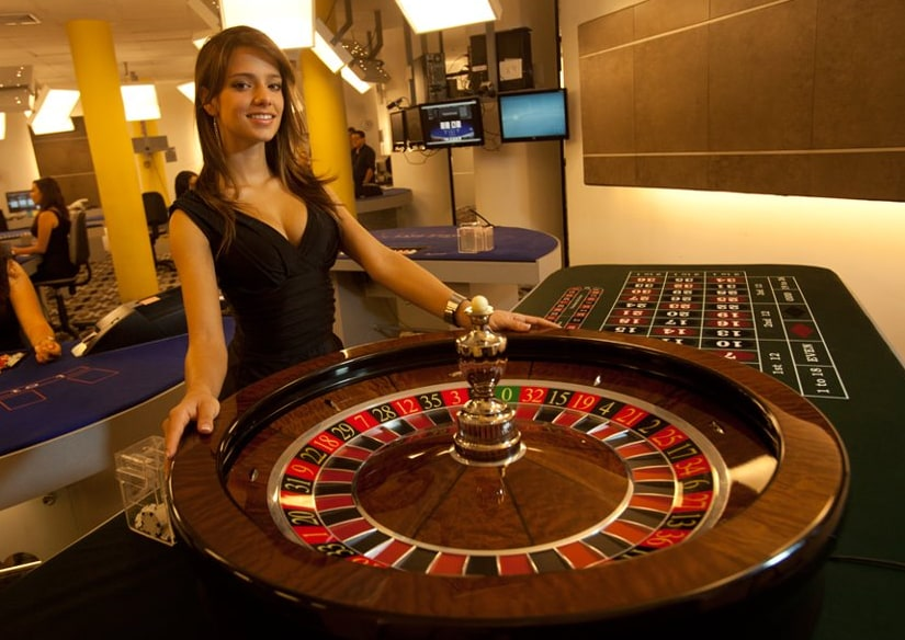 casino online roulette hot casino