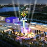 Meadowlands Racetrack and Hard Rock International Unveil Casino Plan