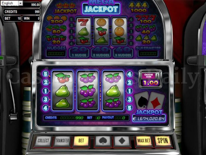 jackpot party casino online slot casino online