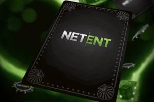 NetEnt Casinos  Accepting Skrill