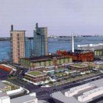 New Bedford Casino Developer Meets Latest Application Deadline