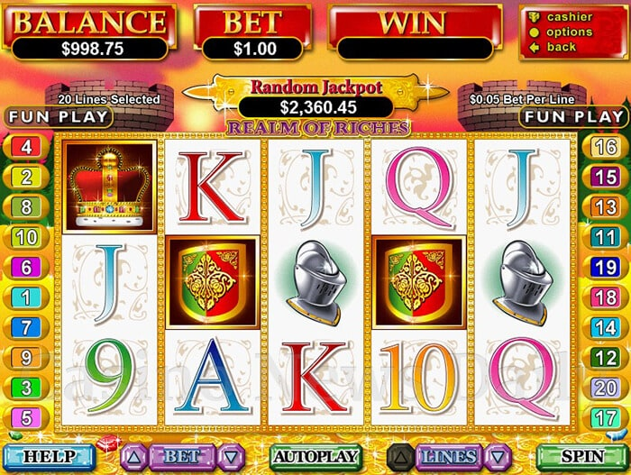 realm-of-riches-slot-rtg