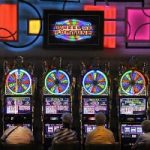 Maryland Casinos Call for Lower Slots Payouts