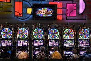 casino slot online hot spiele