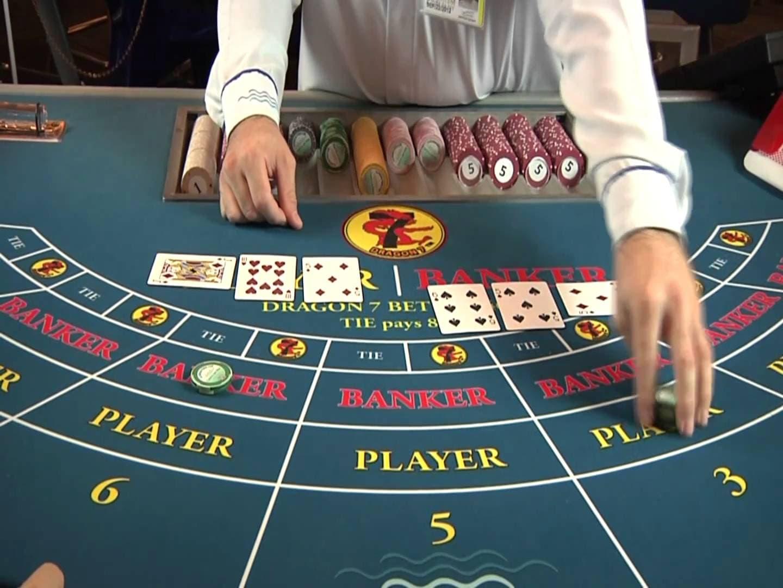 Система парлая в онлайн-казино как обыграть игровые аппараты, способы, можно ли это сделать