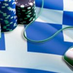 """The """"Grexit"""" – a Betting Option or a Problem of Considerable Proportions"""