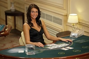 holdem-live-dealer