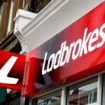 Ladbrokes Confident in Proposed Gala Coral Merger 'Attraction'